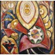 Marsden Hartley: Painting No. 48, 1913