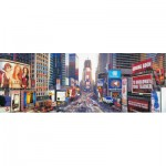 Puzzle  KS-Games-11221 New York, Times Square