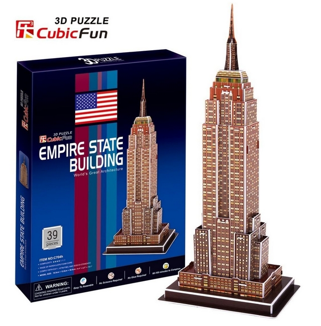 cubic-fun-puzzle-3d-new-york-empire-state-building-39-teile-puzzle-cubic-fun-c704h