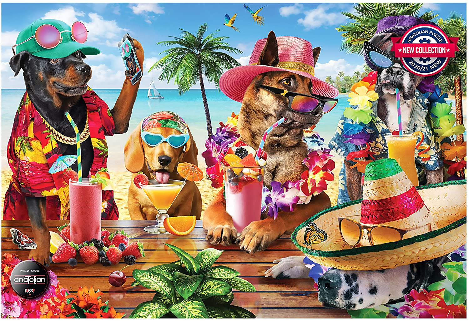 perre-anatolian-dogs-drinking-at-the-beach-1000-teile-puzzle-perre-anatolian-1102