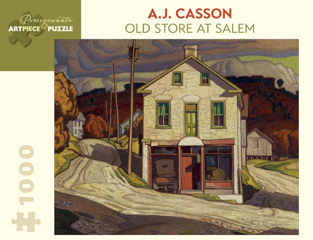 pomegranate-a-j-casson-old-store-at-salem-1931-1000-teile-puzzle-pomegranate-aa848