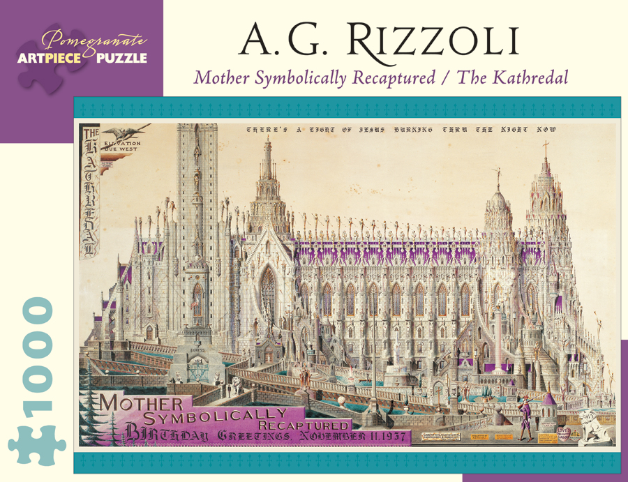 pomegranate-a-g-rizzoli-mother-symbolically-recaptured-the-kathredal-1937-1000-teile-puzzle-p