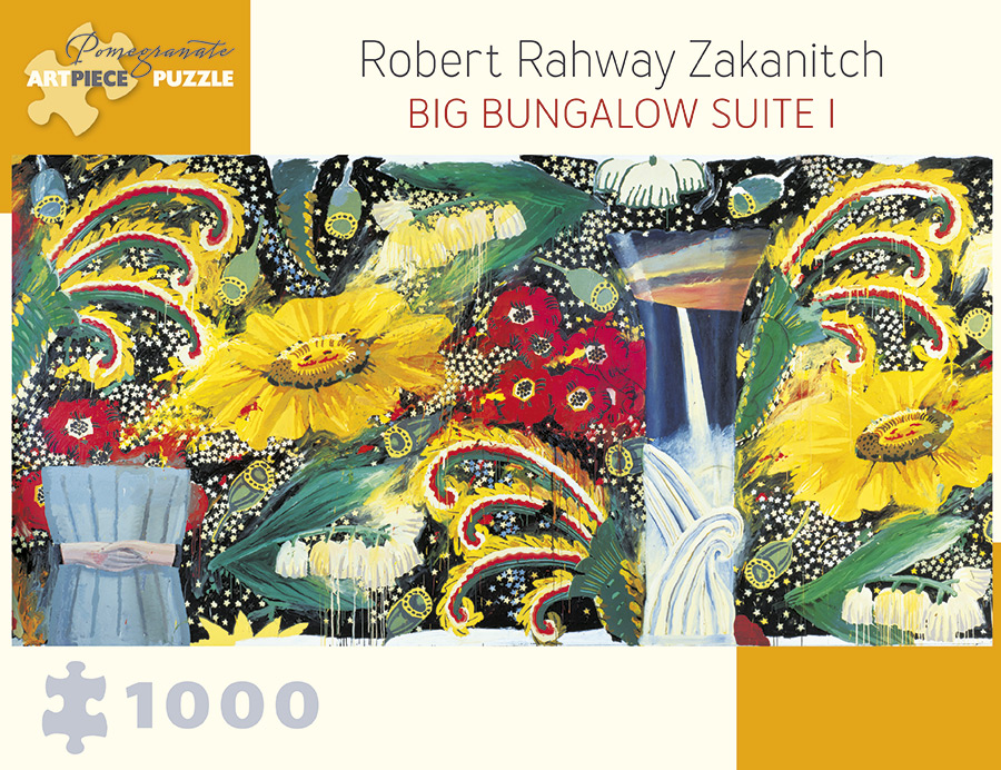 pomegranate-robert-rahway-zakanitch-big-bungalow-suite-i-1990-91-1000-teile-puzzle-pomegranate-aa