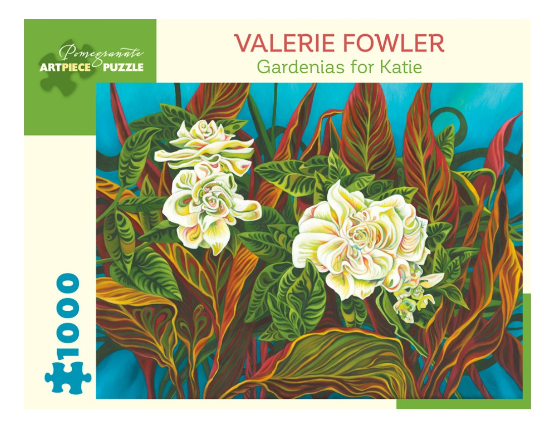 pomegranate-valerie-fowler-gardenias-for-katie-1000-teile-puzzle-pomegranate-aa1044