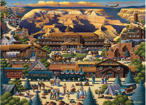 master-pieces-puzzle-im-koffer-grand-canyon-1000-teile-puzzle-master-pieces-45118