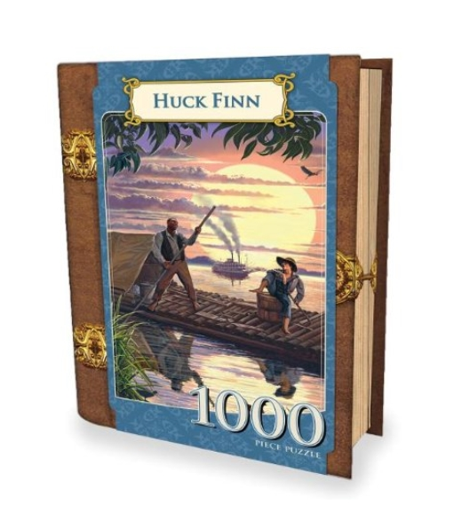 master-pieces-huck-finn-1000-teile-puzzle-master-pieces-71279