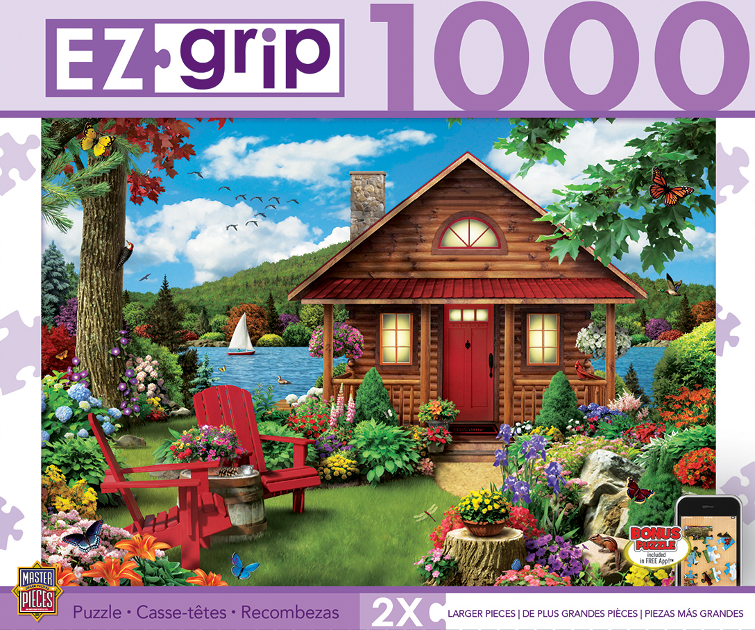 master-pieces-xxl-teile-a-perfect-summer-1000-teile-puzzle-master-pieces-71548