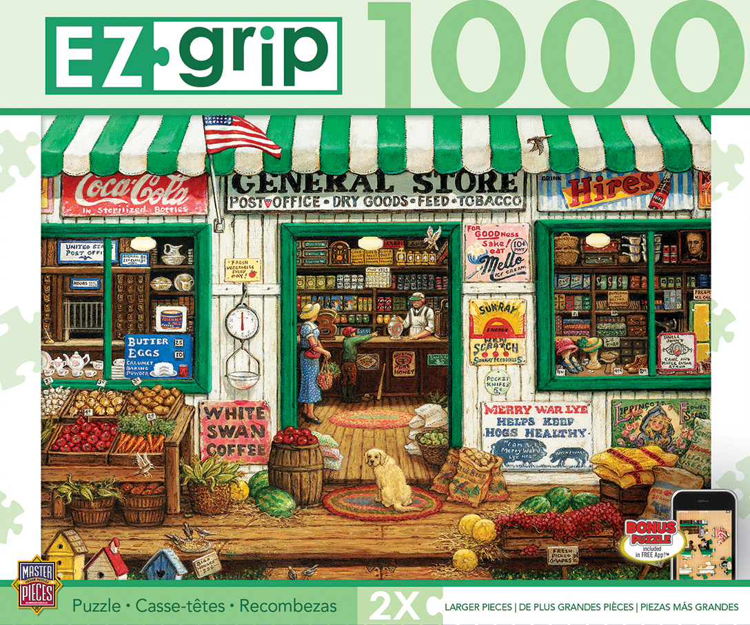 master-pieces-xxl-teile-general-store-1000-teile-puzzle-master-pieces-71550