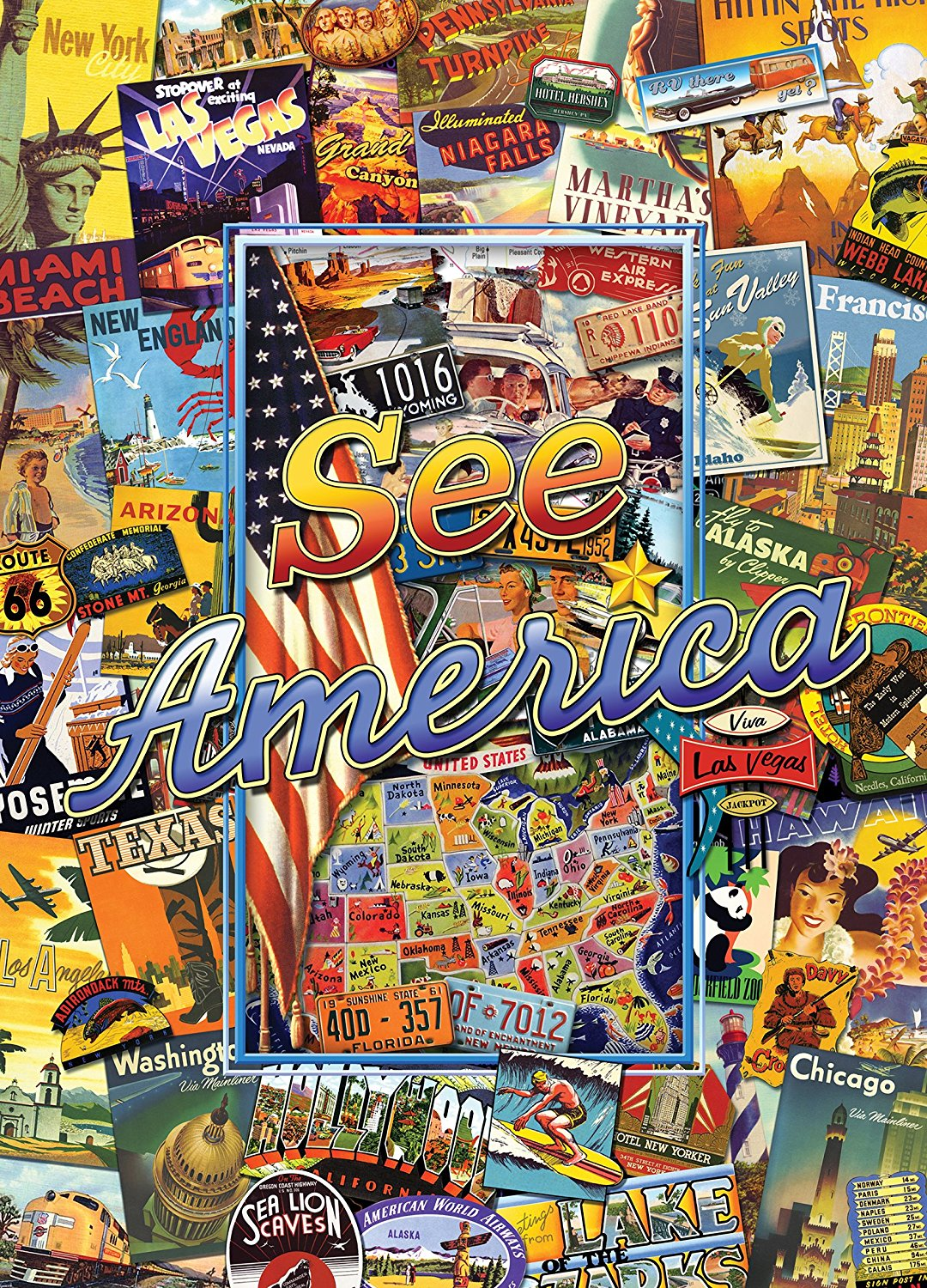 master-pieces-puzzle-im-koffer-see-america-1000-teile-puzzle-master-pieces-71661