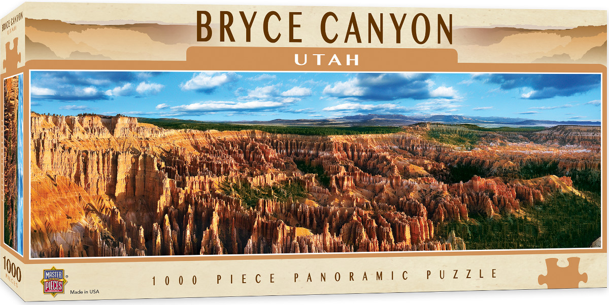 master-pieces-bryce-canyon-utah-1000-teile-puzzle-master-pieces-71581