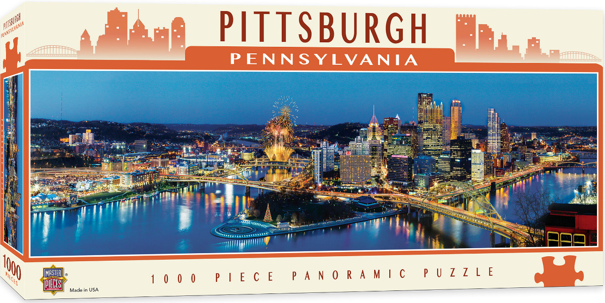 master-pieces-pittsburgh-pennsylvania-1000-teile-puzzle-master-pieces-71589