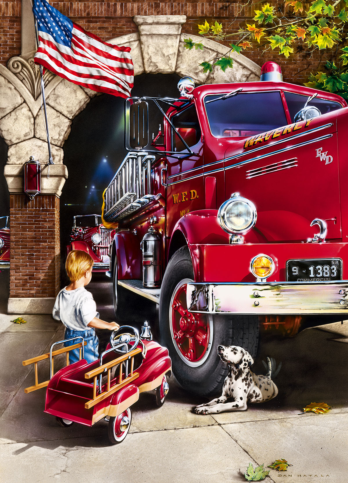 master-pieces-firehouse-dreams-1000-teile-puzzle-master-pieces-71630
