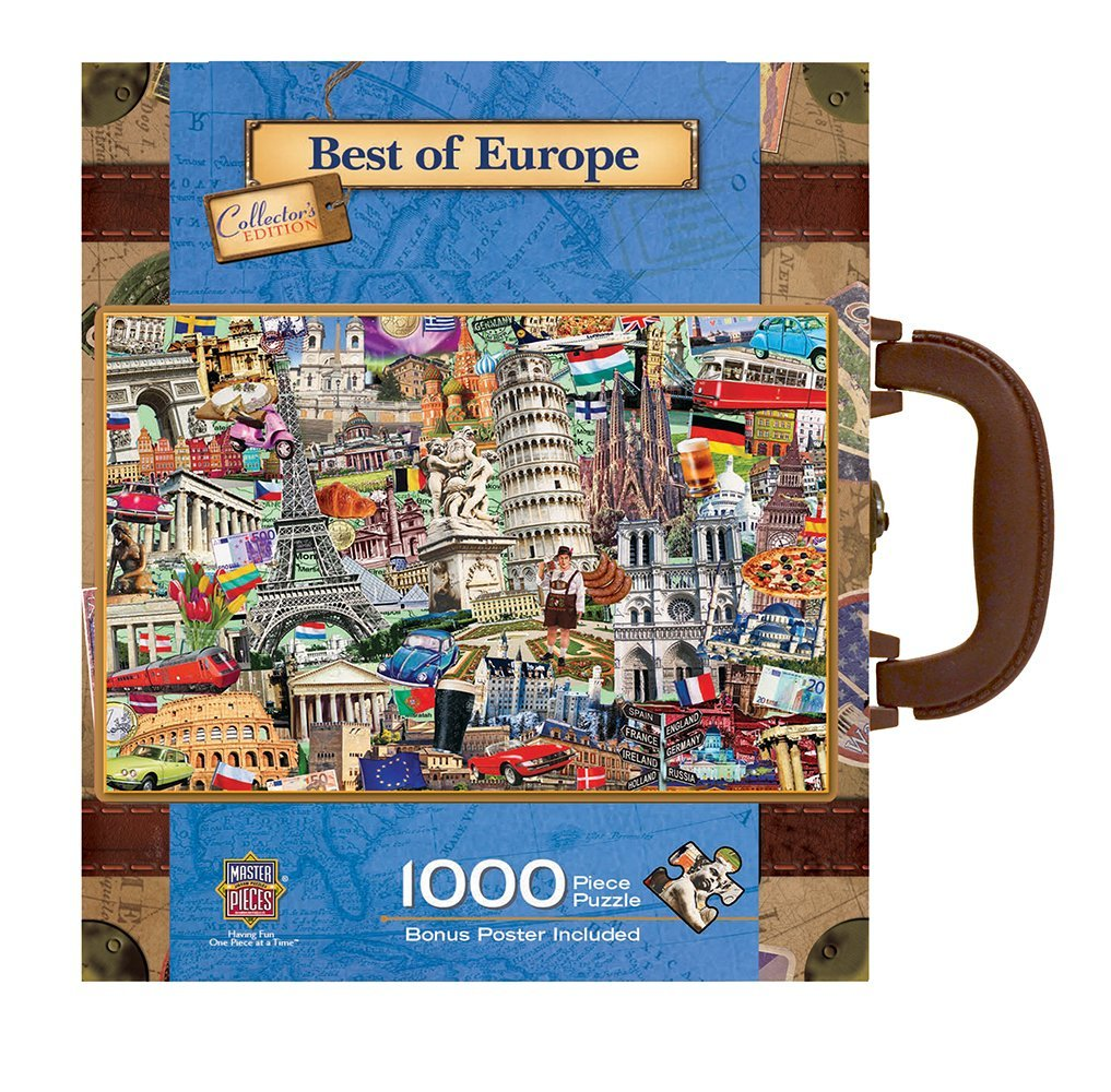 master-pieces-puzzle-im-koffer-best-of-europe-1000-teile-puzzle-master-pieces-71672