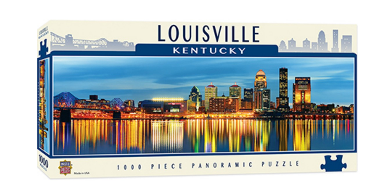 master-pieces-louisville-kentucky-1000-teile-puzzle-master-pieces-71725