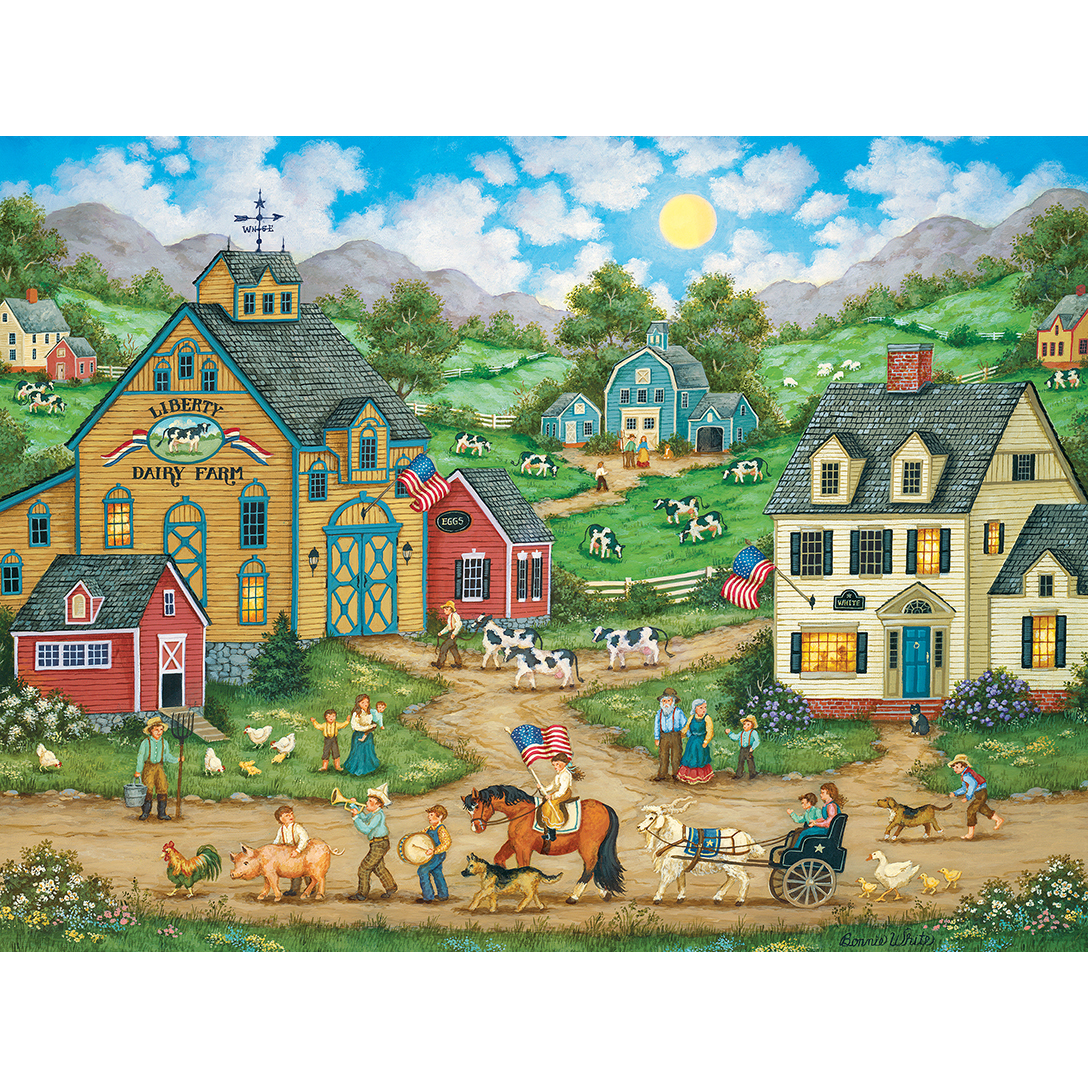 master-pieces-liberty-farm-parade-550-teile-puzzle-master-pieces-31836