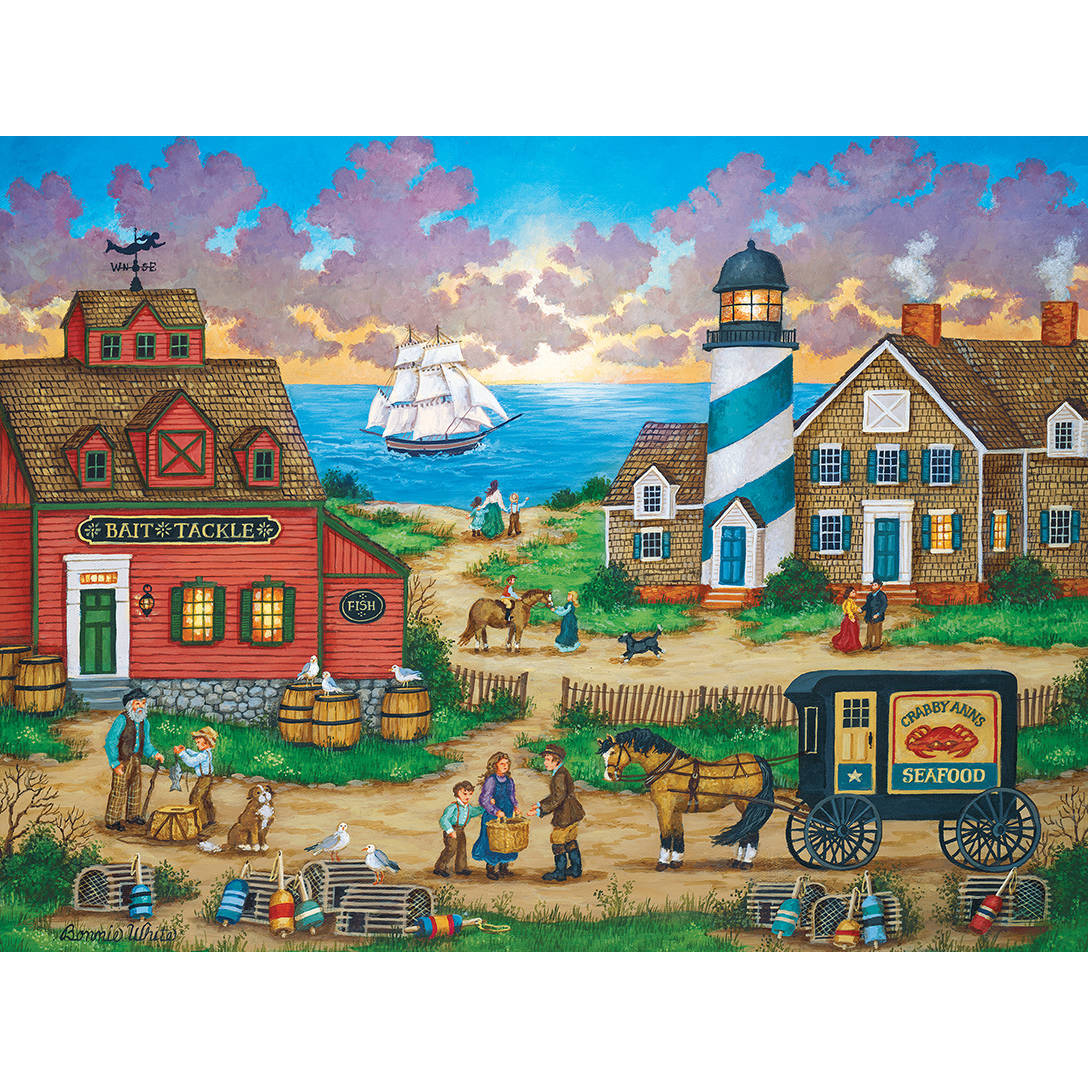 master-pieces-the-days-end-550-teile-puzzle-master-pieces-31838