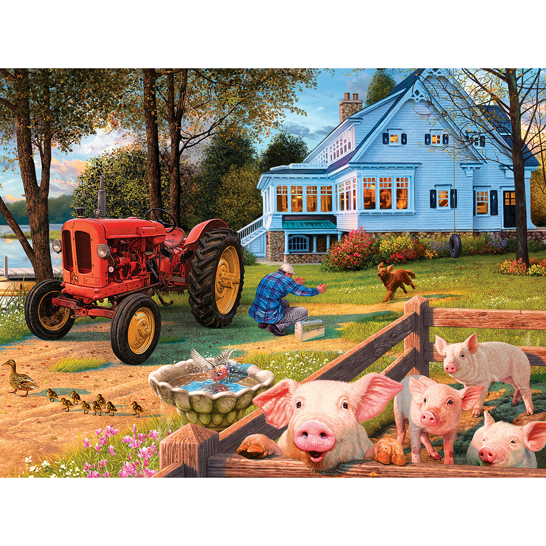 master-pieces-glow-in-the-dark-welcome-home-550-teile-puzzle-master-pieces-31839