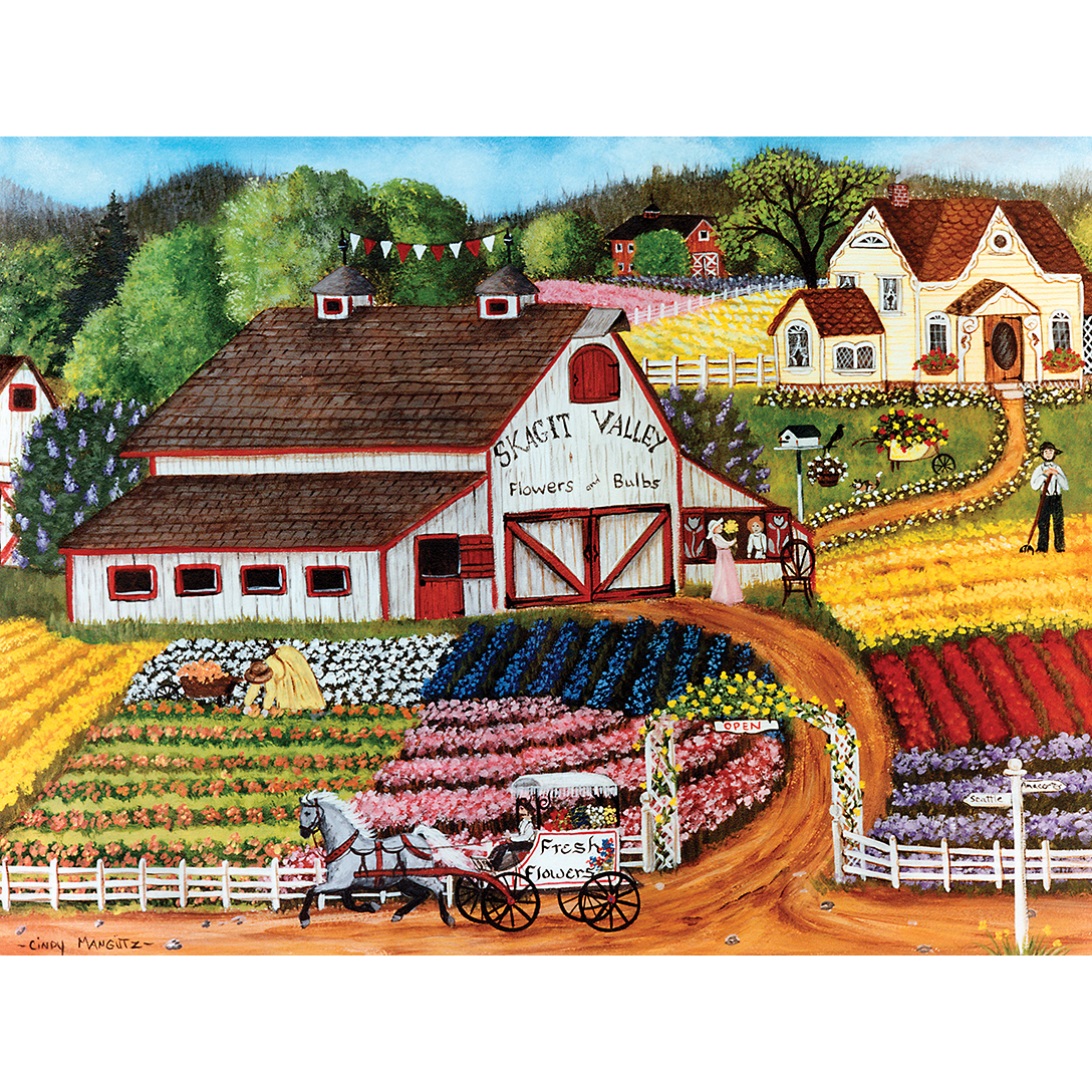master-pieces-fresh-flowers-750-teile-puzzle-master-pieces-31801