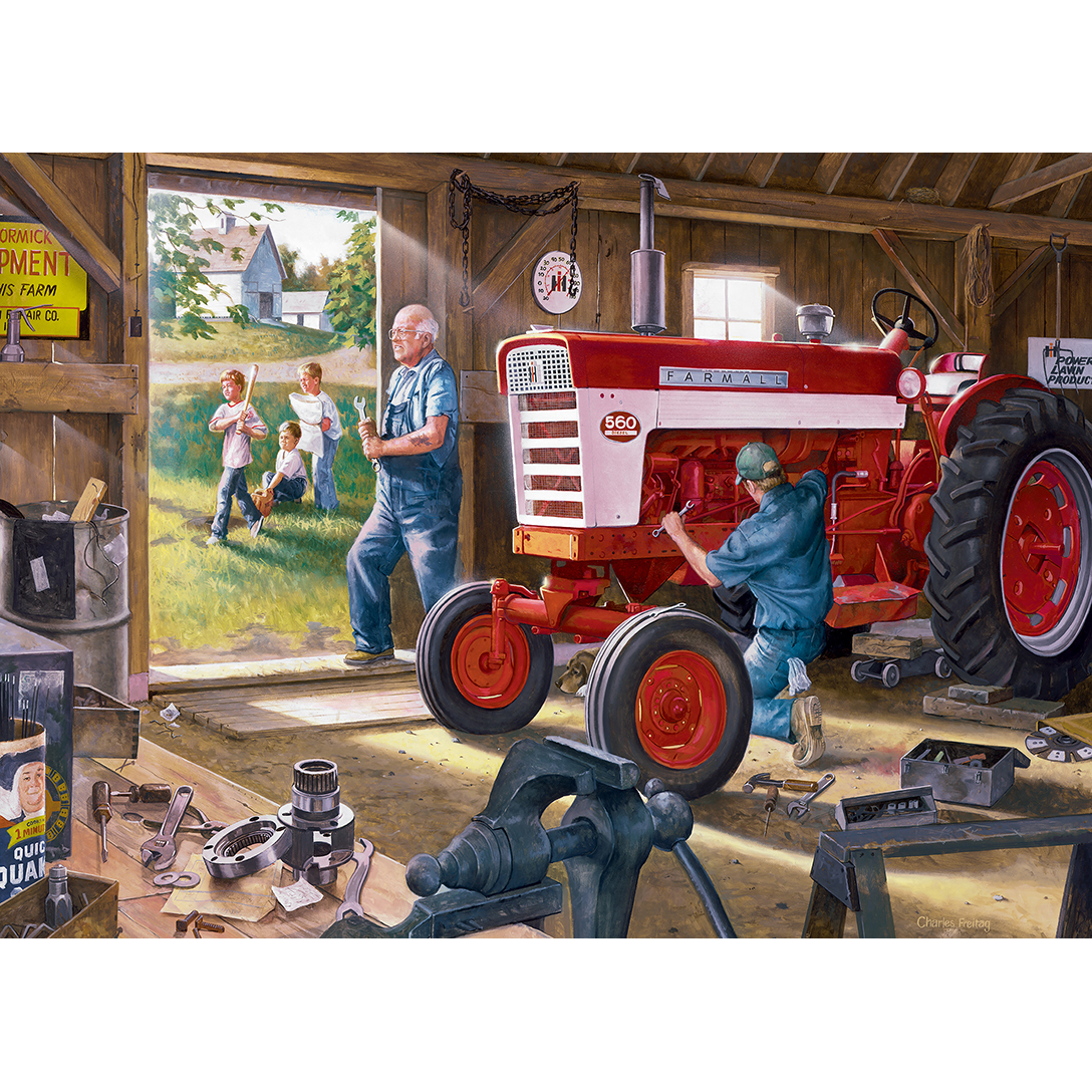 master-pieces-red-power-1000-teile-puzzle-master-pieces-71742