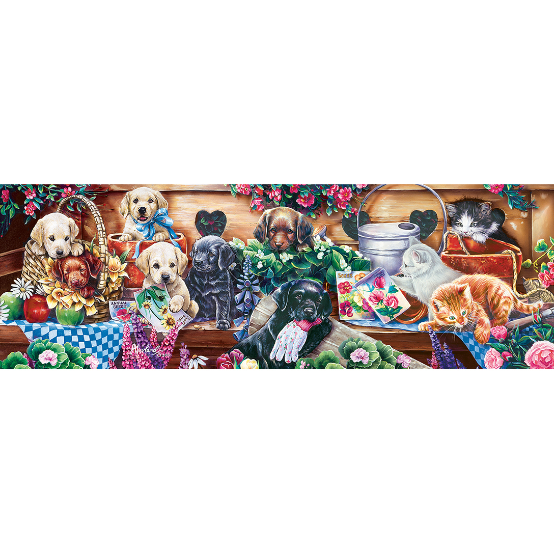 master-pieces-flower-box-playground-1000-teile-puzzle-master-pieces-71727