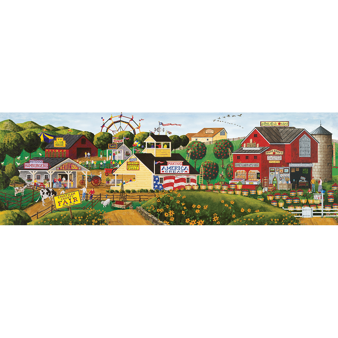 master-pieces-apple-annies-carnival-time-1000-teile-puzzle-master-pieces-71728