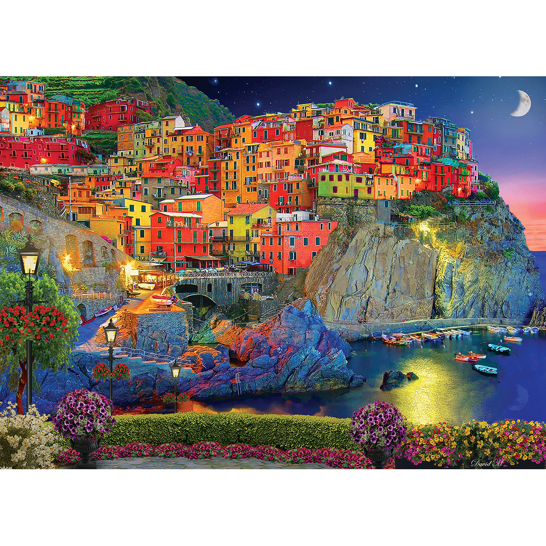 master-pieces-evening-glow-1000-teile-puzzle-master-pieces-71803