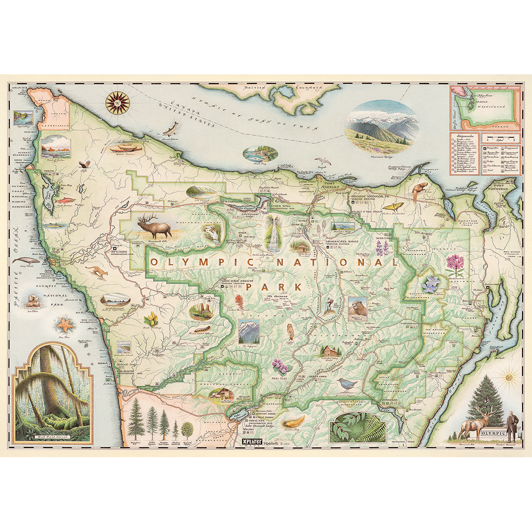 master-pieces-olympic-map-1000-teile-puzzle-master-pieces-71766