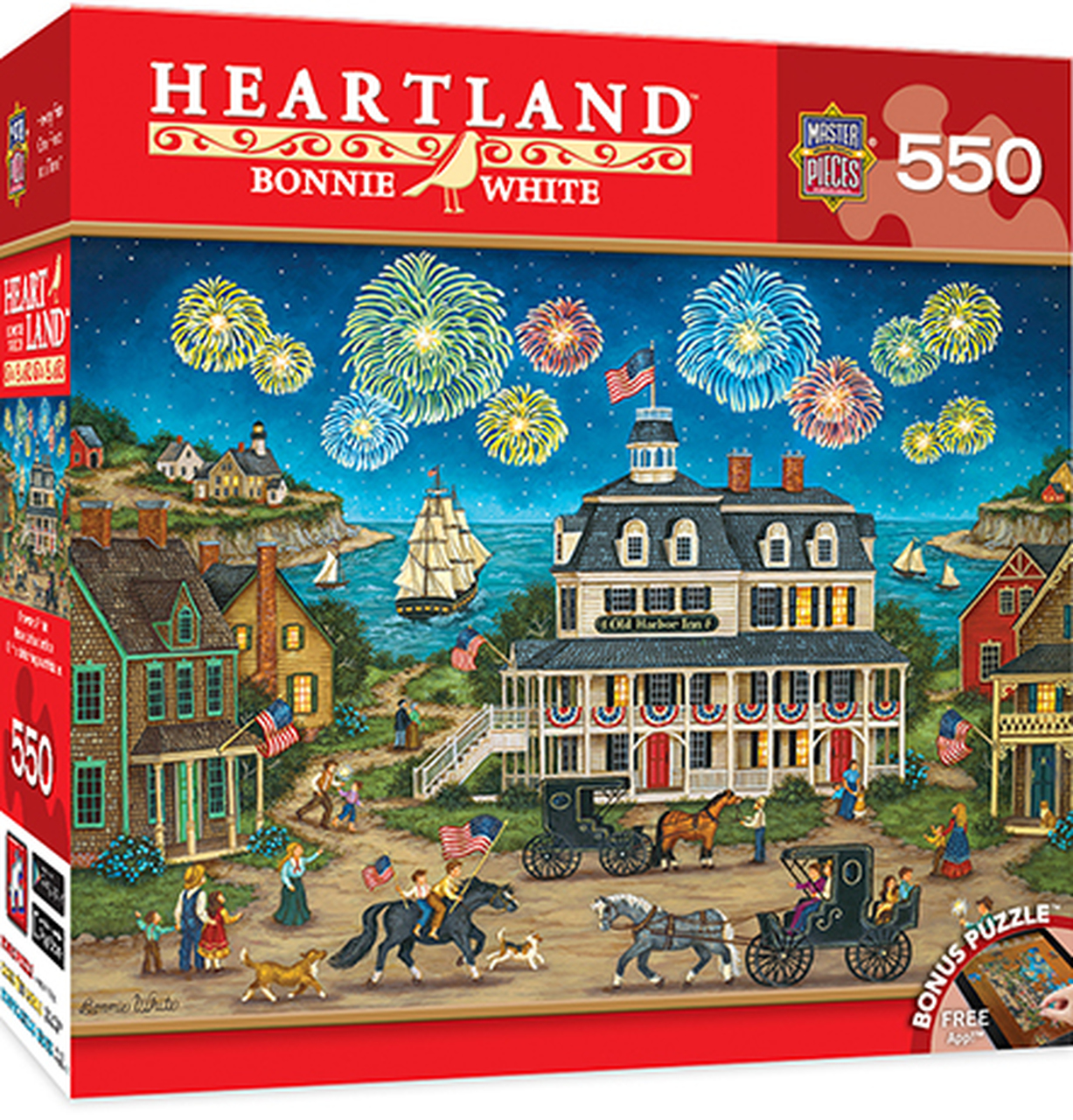 master-pieces-heartland-fireworks-finale-550-teile-puzzle-master-pieces-31680