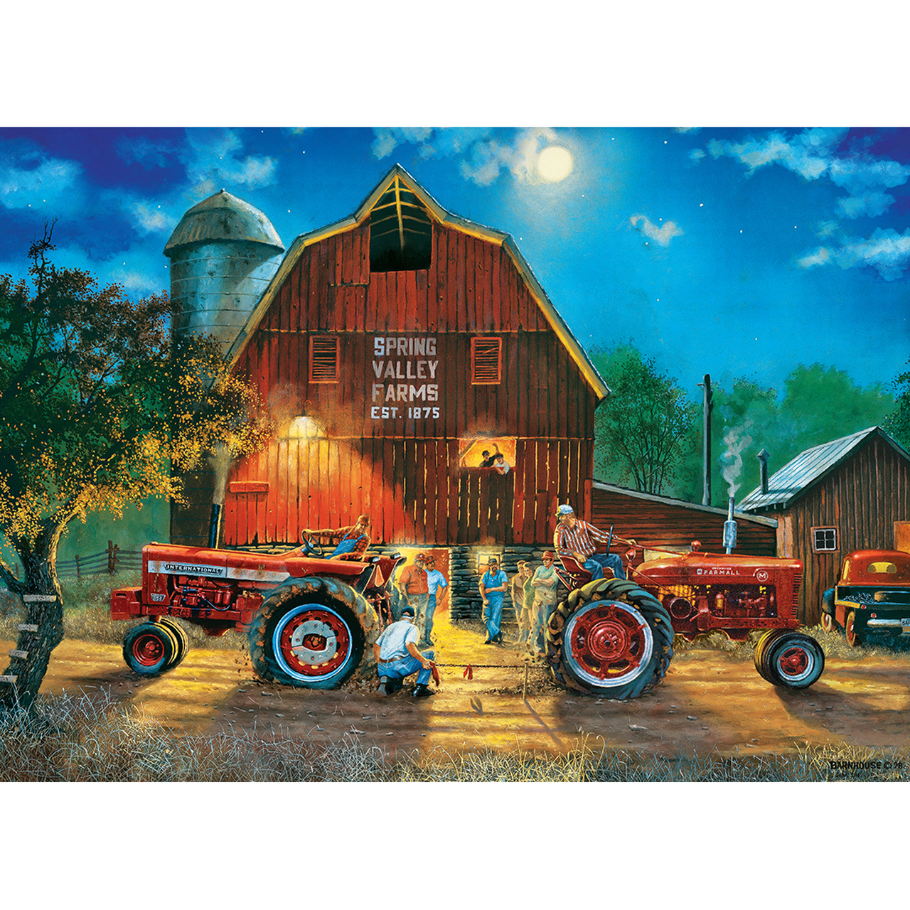master-pieces-the-rematch-1000-teile-puzzle-master-pieces-71929