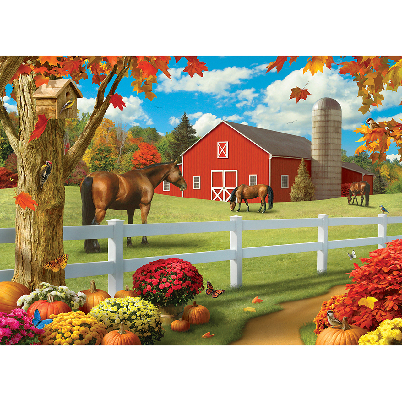 master-pieces-pastures-of-chance-1000-teile-puzzle-master-pieces-81741
