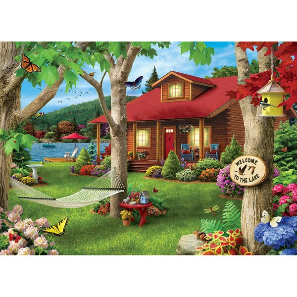 master-pieces-welcome-to-the-lake-1000-teile-puzzle-master-pieces-81742