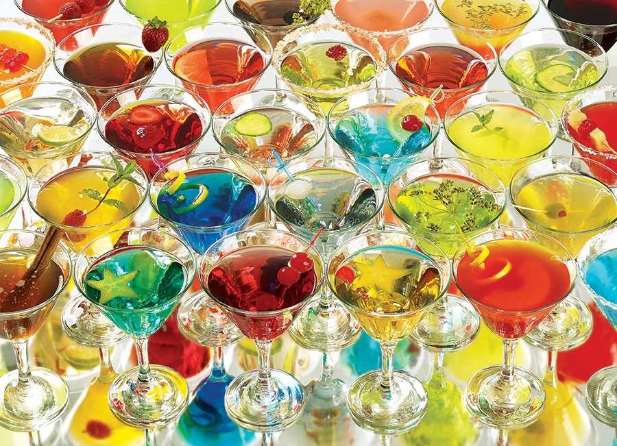 cobble-hill-outset-media-martinis-1000-teile-puzzle-cobble-hill-51826