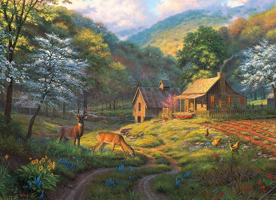 cobble-hill-outset-media-country-blessings-1000-teile-puzzle-cobble-hill-80045