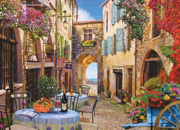 cobble-hill-outset-media-french-village-1000-teile-puzzle-cobble-hill-80079