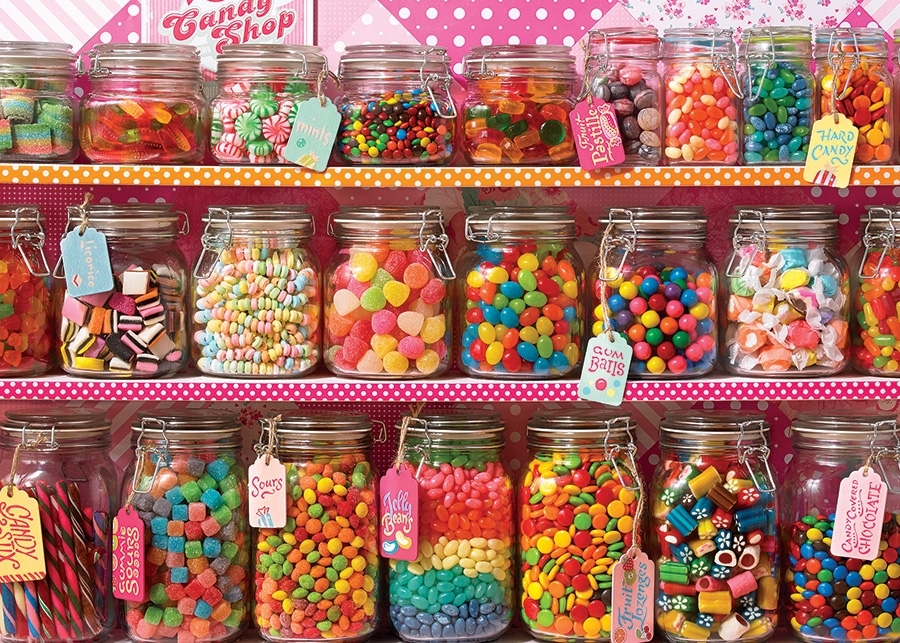 cobble-hill-outset-media-sweet-sweet-sugar-35-teile-puzzle-cobble-hill-58884