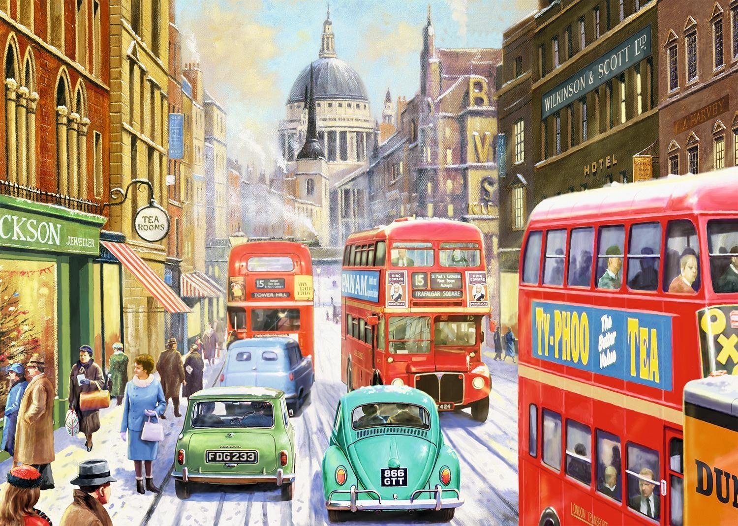 falcon-kevin-walsh-snow-in-london-city-1000-teile-puzzle-jumbo-11192