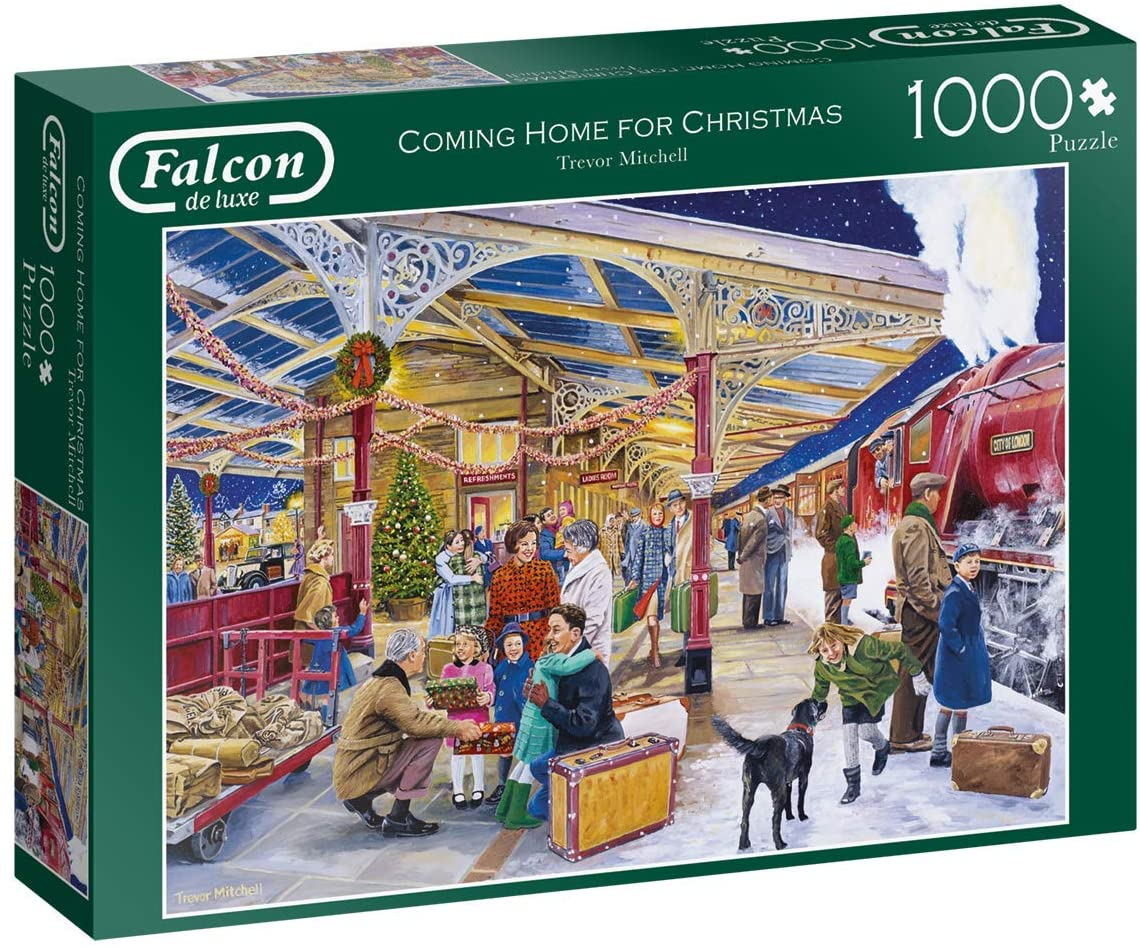 falcon-coming-home-for-christmas-1000-teile-puzzle-jumbo-11266