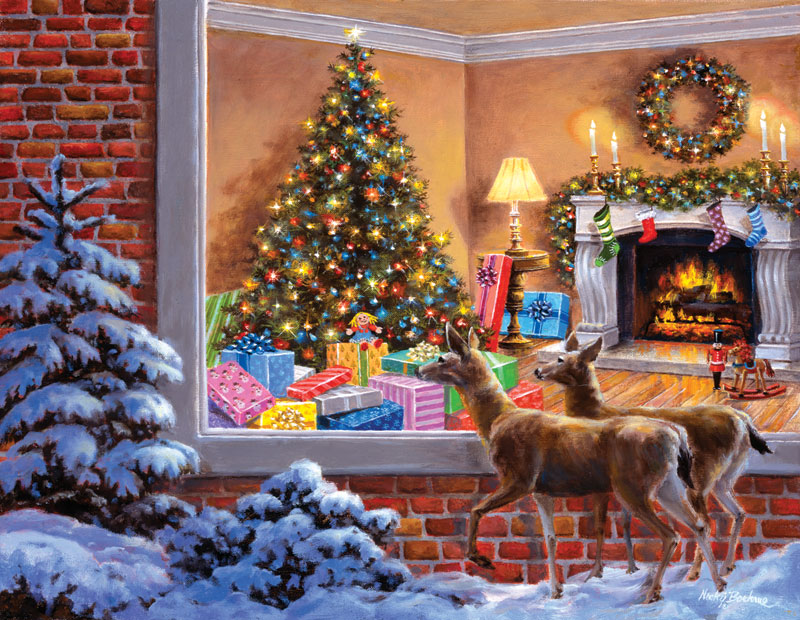 sunsout-nicky-boehme-you-better-be-good-1000-teile-puzzle-sunsout-19208