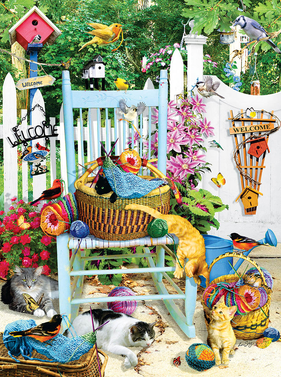 sunsout-lori-schory-the-knitting-chair-1000-teile-puzzle-sunsout-34958