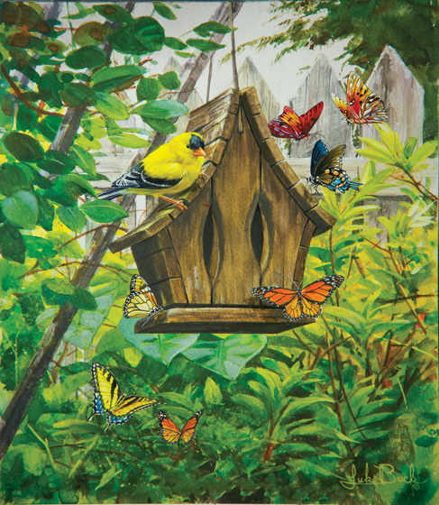 sunsout-luke-buck-the-butterfly-house-1000-teile-puzzle-sunsout-60720