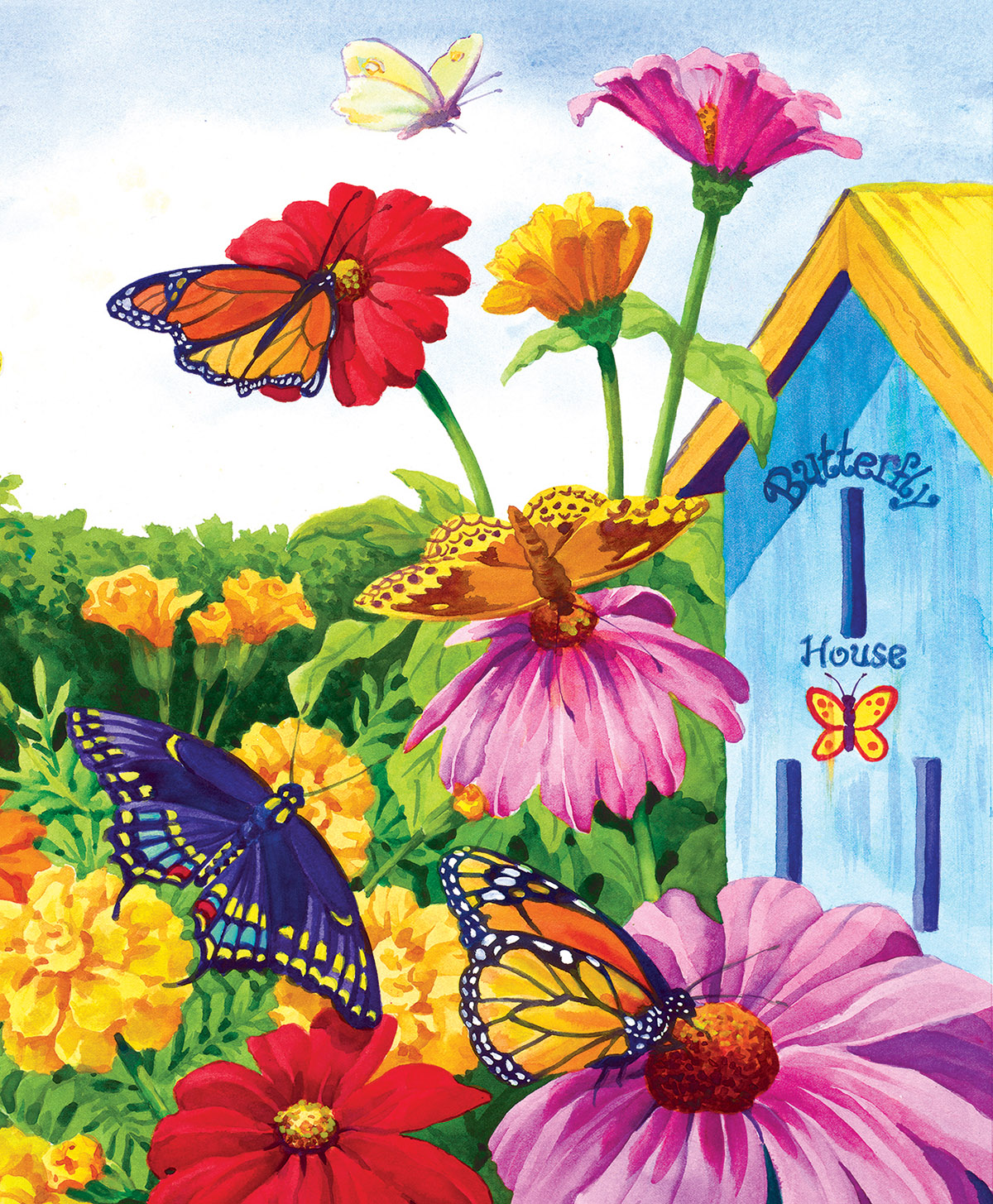 sunsout-nancy-wernersbach-butterfly-homecoming-1000-teile-puzzle-sunsout-62935