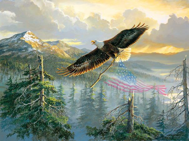 sunsout-persis-clayton-weirs-american-splendor-1000-teile-puzzle-sunsout-70520