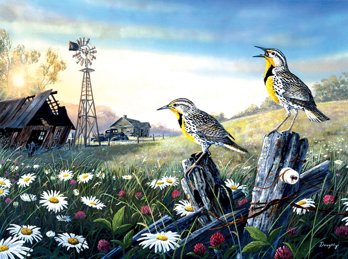 sunsout-terry-doughty-meadow-outpost-1000-teile-puzzle-sunsout-71131