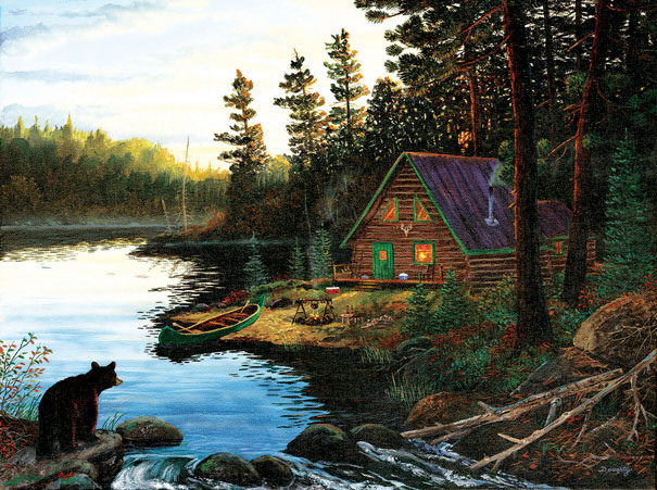 sunsout-terry-doughty-spirit-of-the-north-1000-teile-puzzle-sunsout-71261