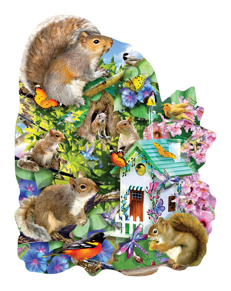 sunsout-lori-schory-something-squirrelly-1000-teile-puzzle-sunsout-95999