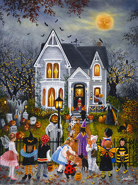 sunsout-susan-rios-scary-night-1000-teile-puzzle-sunsout-45430