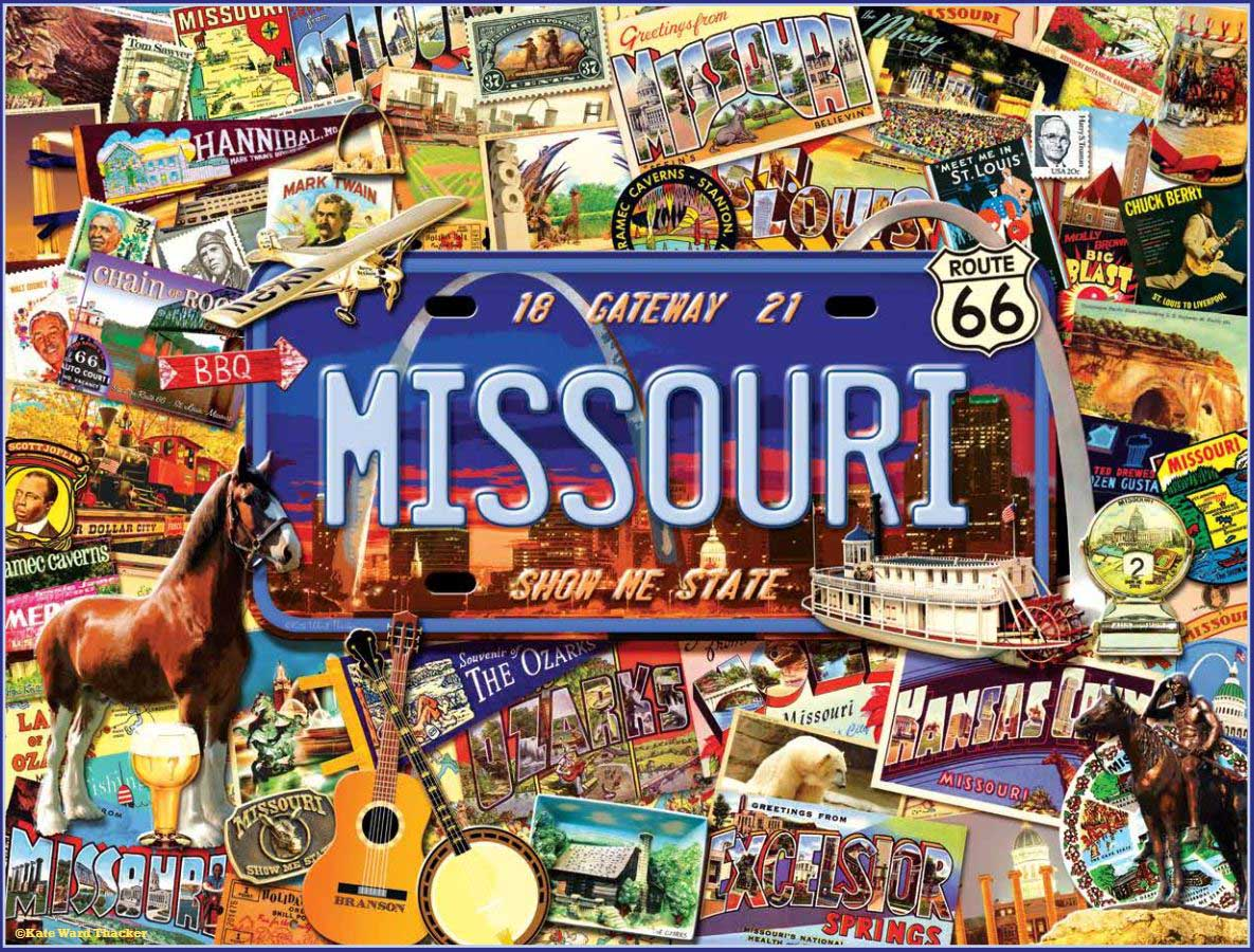 sunsout-kate-ward-thacker-missouri-the-show-me-state-1000-teile-puzzle-sunsout-70038