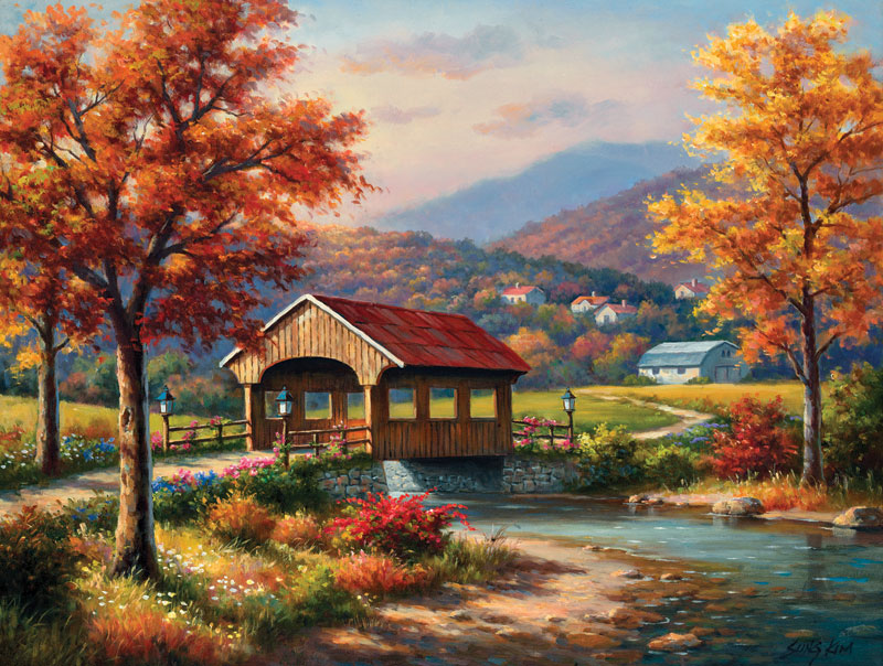 sunsout-xxl-teile-covered-bridge-in-fall-500-teile-puzzle-sunsout-36610