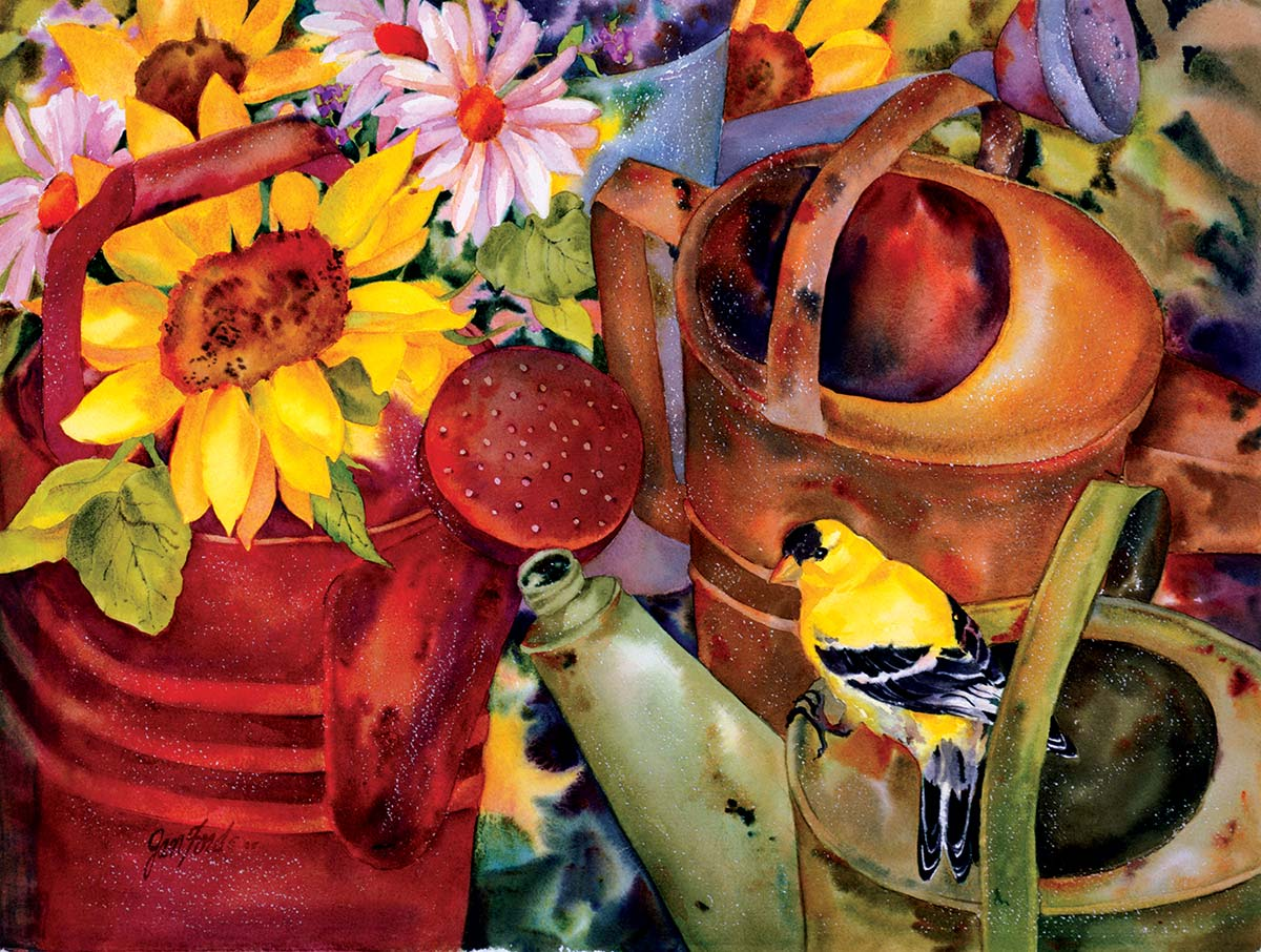 sunsout-xxl-teile-watering-can-visitor-300-teile-puzzle-sunsout-71047
