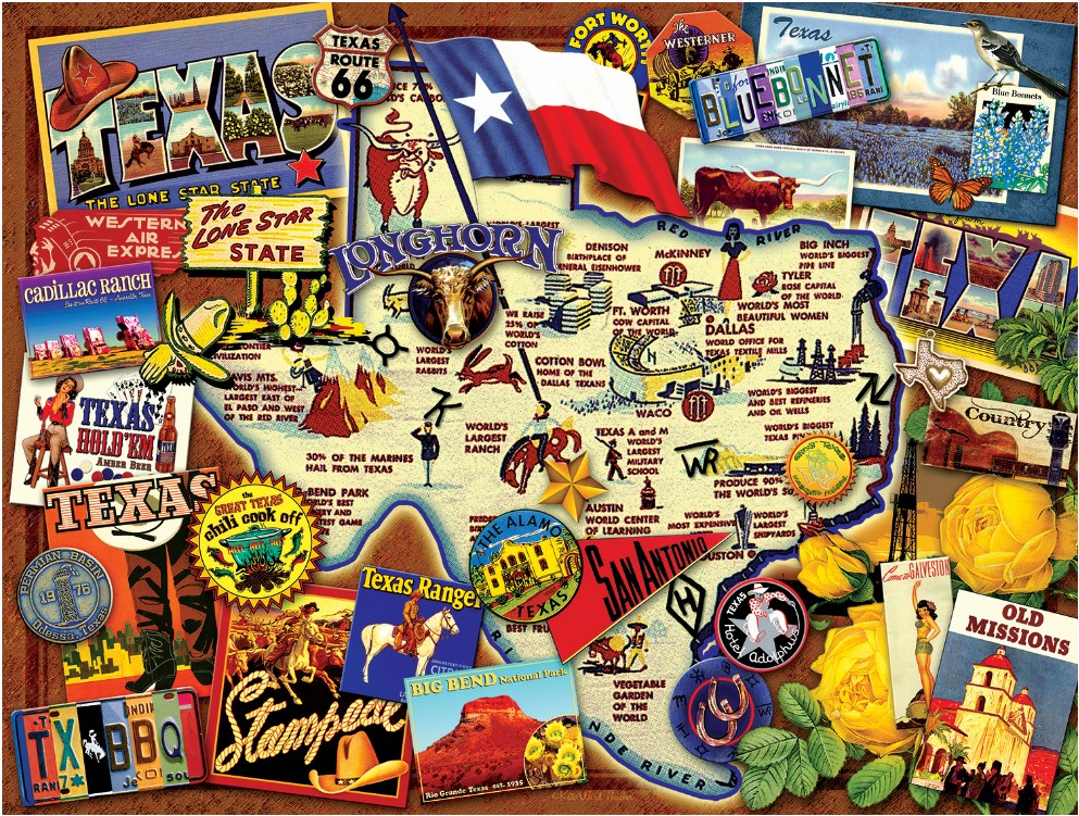 sunsout-kate-ward-thacker-texas-the-lone-star-state-500-teile-puzzle-sunsout-70024